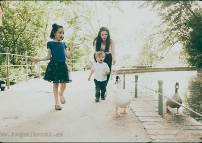 saludando a los patos-15