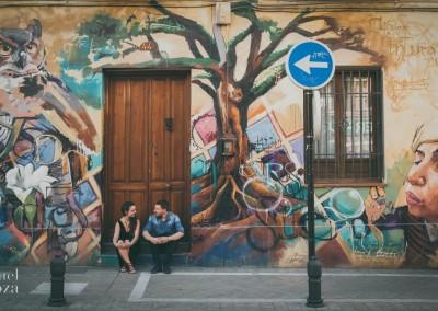 www_raquelbroza_es_photography_ibiza_ropa_preboda
