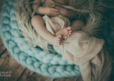 www_raquelbroza_es_fotografo_ibiza_newborn_max_-19