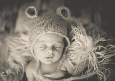 www_raquelbroza_es_fotografo_ibiza_newborn_max_-21