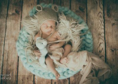 www_raquelbroza_es_fotografo_ibiza_newborn_max_-25