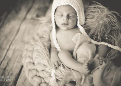 www_raquelbroza_es_fotografo_ibiza_newborn_max_-32