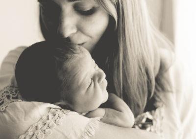 www_raquelbroza_es_fotografo_ibiza_newborn_max_-44