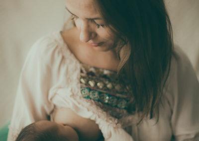 www_raquelbroza_es_fotografo_ibiza_newborn_max_-9