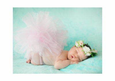 www_raquelbroza_es_fotografo_ibiza_newborn_embarazada_reciennacido-13