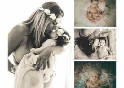 www_raquelbroza_es_fotografo_ibiza_newborn_embarazada_reciennacido-14