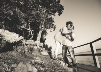 www_raquelbroza_es_fotografo_ibiza_book_family_cayetana-30