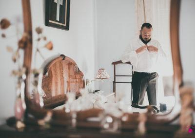 candela&santi