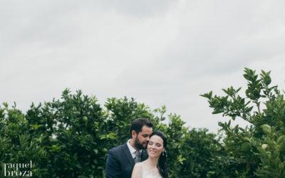 boda de cuento en Mallorca