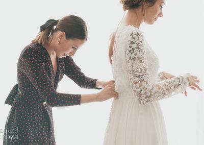 boda eva&marco