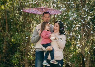 Daniela&family